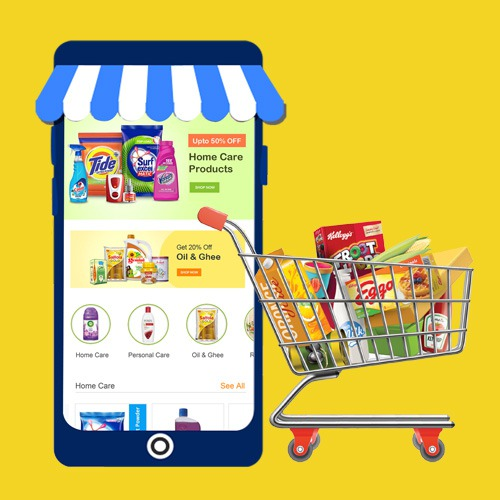 https://www.vistashopee.com/Retail to E-Tail – The Need of the Hour Today