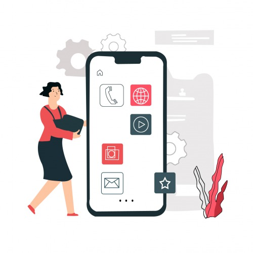 https://www.vistashopee.com/How To Add Products In Your VistaShopee App