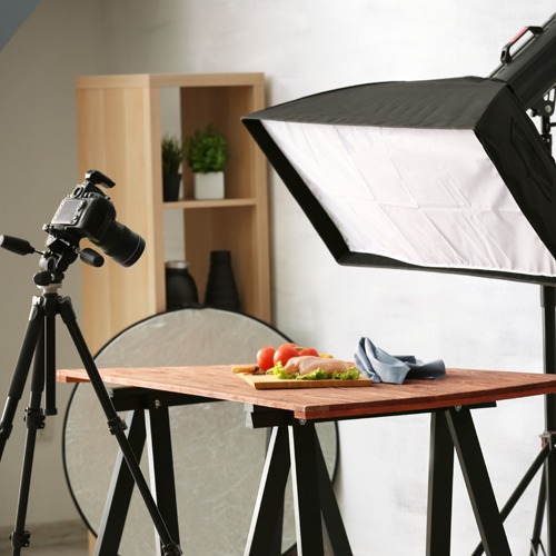 https://www.vistashopee.com/How Professional Product Photography Can Boost Your Business